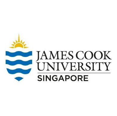 JCU Singapore review