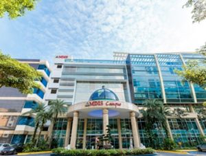 mdis singapore review