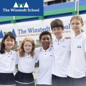 the winstedt school review